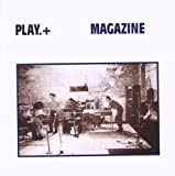 Play (2CD Deluxe Edition)