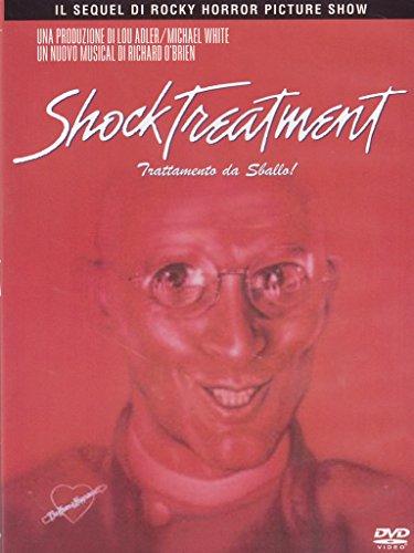 shock-treatment-trattamento-da-sballo