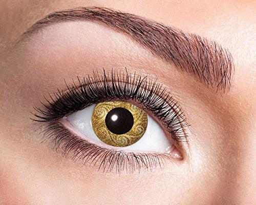 Eyecatcher g03 - ()