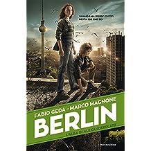 L'alba di Alexanderplatz. Berlin: 2