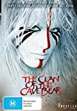 Clan of the Cave Bear,the [DVD-AUDIO]