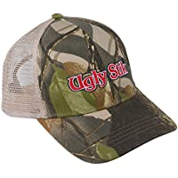 Shakespeare Ugly Stik® Camo Hat