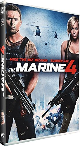 the-marine-4-moving-target