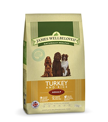 James-Wellbeloved-Turkey-and-Rice-Adult-Dry-Dog-Food