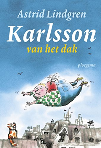 karlsson-van-het-dak-dutch-edition