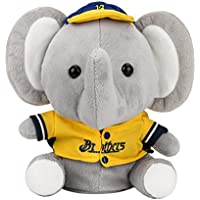 Elephant Soft Plush Toy, JoyJay Talking Elephant Repeats What You Say Electronic Pet Talking Plush Buddy Mouse for Kids - Compare prices on radiocontrollers.eu