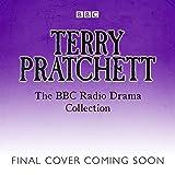 Terry Pratchett: The BBC Radio Drama Collection: Seven full-cast dramatisations