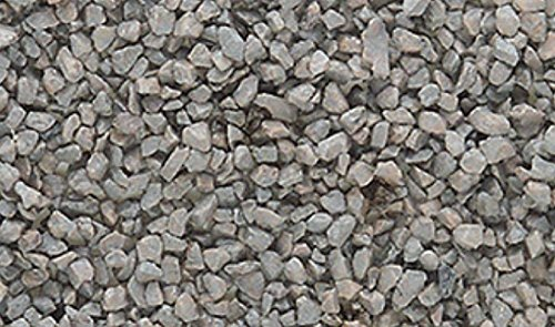 Woodland Scenics Grey Ballast Med - Buy Online in Jordan  | woodland