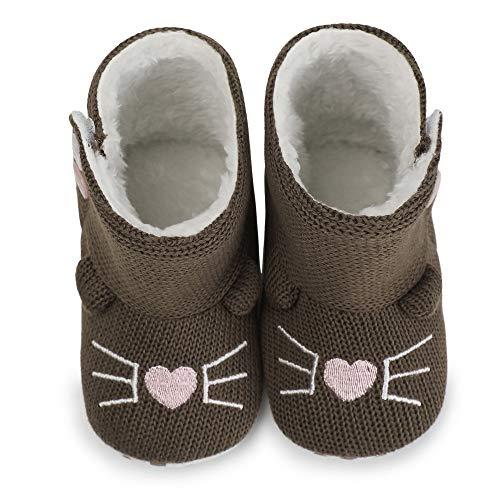 Boys' Shoes Bébé Leo Garçons Startrite Chaussures Décontractées