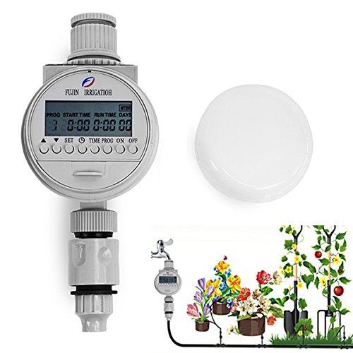 bluelover-solar-power-automatische-timer-smart-wassergarten-wassersparende-bewsserung-controller