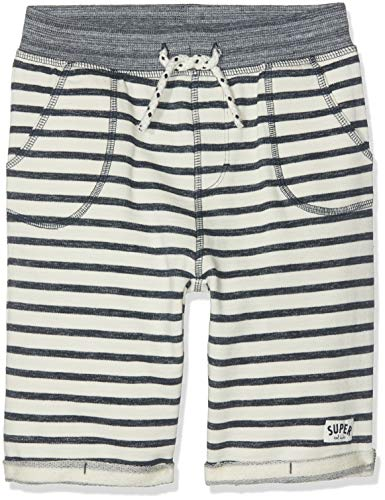 NAME IT Jungen Shorts - 14,99 €