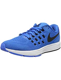 158419d9934e0 Amazon.co.uk  Nike - Track   Field Shoes   Running Shoes  Shoes   Bags