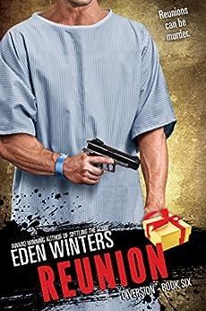Reunion (Diversion Book 6) (English Edition) di [Winters, Eden]