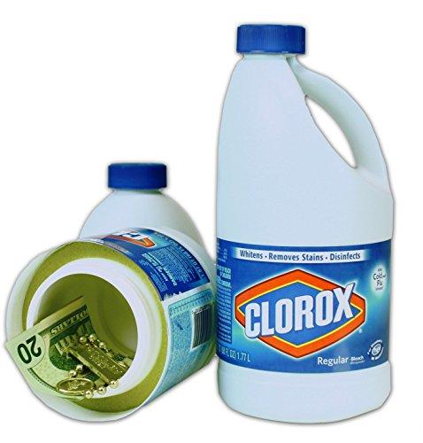 jumbo-bottle-clorox-bleach-large-55oz-bottle-diversion-safe