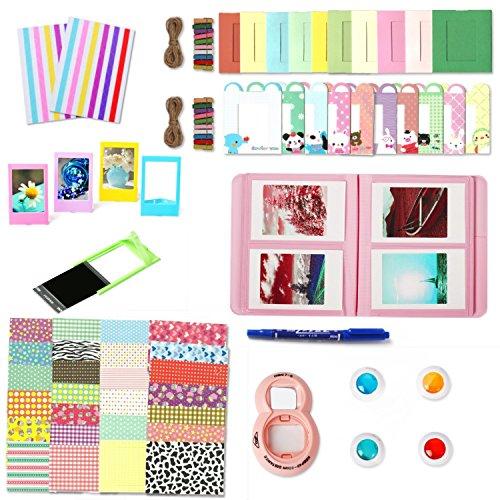 fujifilm-instax-mini-8-accessories-leebotree-camera-bundles-set-include-album-selfie-lens-colored-fi