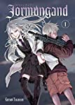 Jormungand Edition simple Tome 1