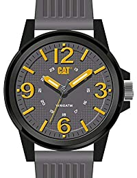 87a8dd39fe72 Amazon.es  Caterpillar - Incluir no disponibles  Relojes