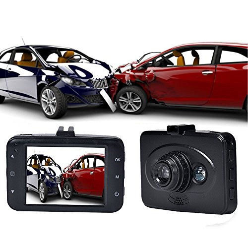 car-dvr-camera-lonshell-24-screen-full-hd-1080p-video-recorder-170wide-angle-dashboard-cam-with-g-se