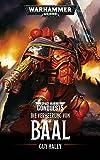 Die Verheerung von Baal (Warhammer 40,000)