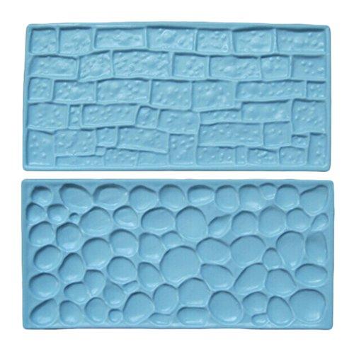 lynch-1-set-pietra-e-mattoni-fondente-della-torta-muffa-pentole-decora-fondente-mold-blu