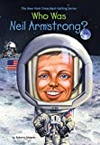 Image de Who Is Neil Armstrong?