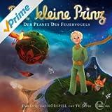 Der Kleine Prinz - Folge 2, Das Original - Hörspiel Zur TV - Serie
