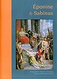 Eponine et Sabinus