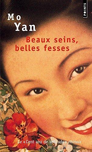 Beaux Seins, Belles Fesses