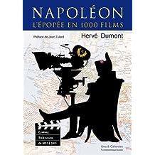 Napoléon - L'épopée en 1000 films