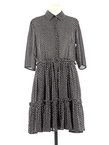 CLAUDIE PIERLOT Robe FR 36