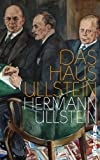 Das Haus Ullstein