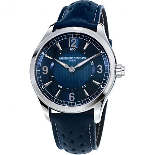 para-hombre-frederique-constant-horological-smartwatch-bluetooth-reloj-fc-282an5b6