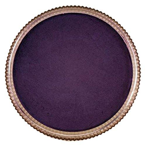 Cameleon Gesicht und Körper malen - lila Gift bl3011 (32 g)