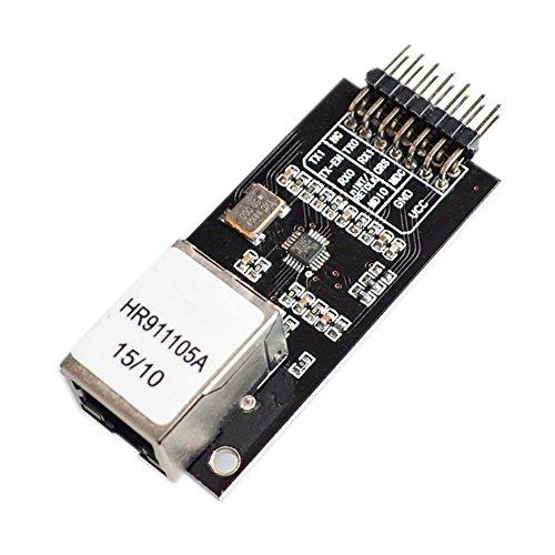 Demarkt LAN8720 Entwicklungs-Board Ethernet-Netzwerkmodul - Ethernet-schnittstellen-kit