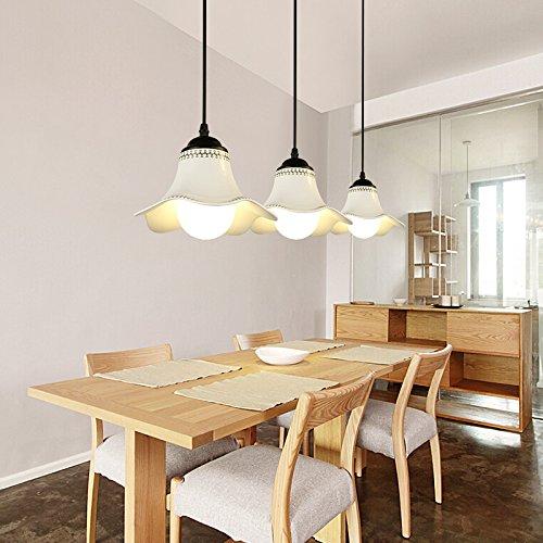 american-creative-arts-iron-chandeliers-modern-minimalist-living-room-light-dinner-light