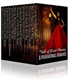 Best Fantasy - Tales of Dark Fantasy & Paranormal Romance Review