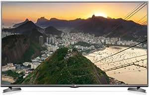 téléviseur LED 123 cm 49 pouces LG Electronics 49LB6 20V EE
