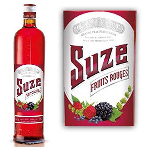 aperitif-a-base-de-vin-suze-fruits-rouges-1-litre-15