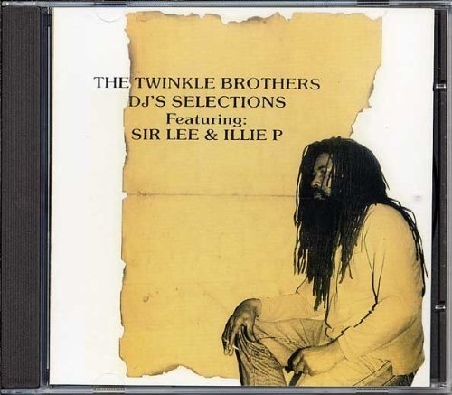 dj-selection-by-twinkle-brothers-2002-10-20