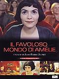 Il favoloso mondo di Amélie(edizione speciale doppio disco) [(edizione speciale doppio disco)] [Import anglais]