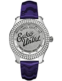 Marc Ecko - Women's Watch E10038M3
