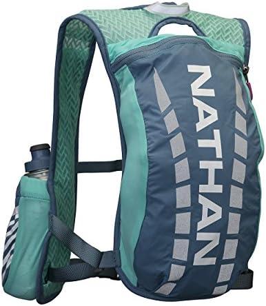 Nathan Sports Fireball, Unisex, Fireball, Cacatua, Cacatua, Cacatua, Taglia Unica | Nuove Varietà Vengono Introdotti Uno Dopo L'altro  | Stili diversi  52caa8