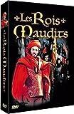 Les Rois maudits: L' Intégrale [FR Import] [3 DVDs]