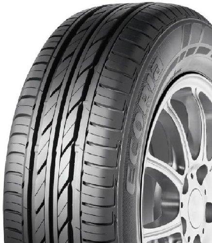 Bridgestone ecopia ep150-65/175/r14 86t - c/b/70 db - pneumatico estivo