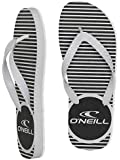 Sandals Men O'Neill Profile Logo Sandals