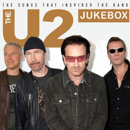 U2's Jukebox