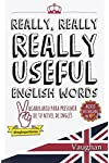 https://libros.plus/really-really-really-useful-english-words/