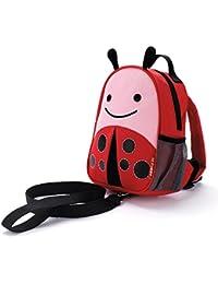 Preisvergleich für Skip Hop Zoo Luggage, Reisetrolley für Kinder,