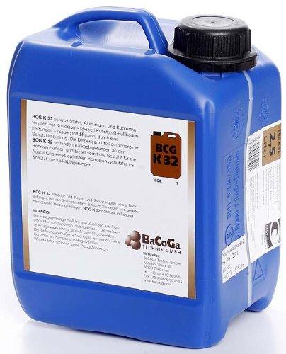 inibitore-di-corrosione-bcg-k-32-5-litro