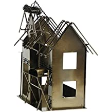 suchergebnis auf f r richtfest geschenke mitbringsel. Black Bedroom Furniture Sets. Home Design Ideas